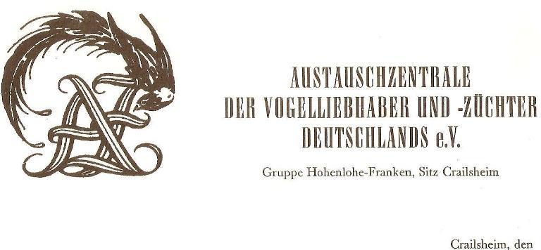 Bayrischer hof crailsheim